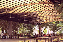 Nirma University, Ahmedabad, India