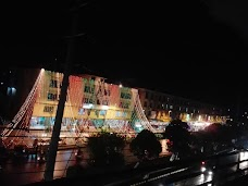 Abbasi Business Centre Rawalpindi rawalpindi