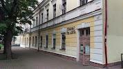Прокат авто «Колесо», улица Карла Маркса, дом 78 на фото Бреста