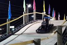 SpeedZone Fun Park, Pigeon Forge, United States