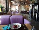 Ethno (Этно) караоке-бар в Томске на фото Томска