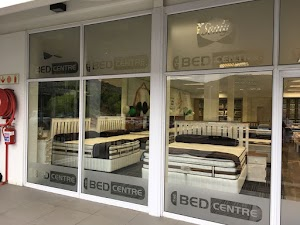 The Bed Centre - Paarl