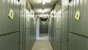 Archeo Storage