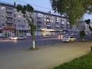 Теремок, улица Победы, дом 137 на фото Самары