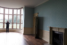 Lyddington Bede House, Lyddington, United Kingdom