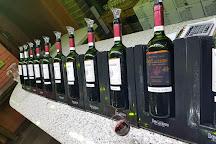 Vinhos Don Laurindo Ltda, Bento Goncalves, Brazil