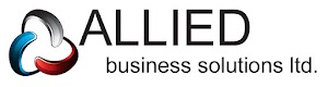 Allied Business Solutions Ltd