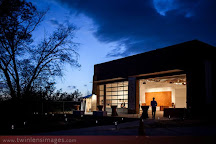 Center for Contemporary Arts and Cinematheque, Santa Fe, United States