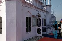 Gurudwara Parivar Vichhora Sahib, Rupnagar, India
