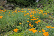 Ohme Gardens, Wenatchee, United States
