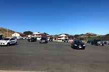 Fort Cronkhite, Sausalito, United States