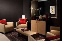 Enliven Spa & Salon, Miami, United States