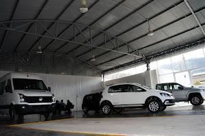 hs vehículos 4