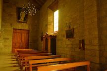 Catedral de La Serena, La Serena, Chile