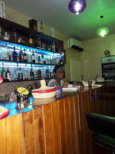 Lucy - Ethiopian Restaurant