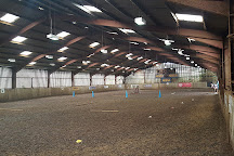 Mount Mascal Stables, London, United Kingdom