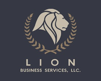 Lion Business Services LLC Payday Loans Picture