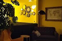 Puzzle Escape Rooms Ostend, Ostend, Belgium