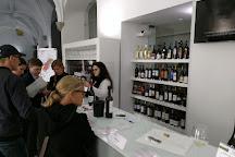 Rota dos Vinhos do Alentejo, Evora, Portugal