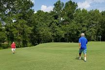 Wyboo Golf Club, Manning, United States