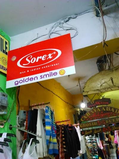 ... golden underwear jombang ... b262a9c732