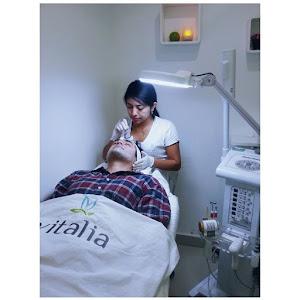 Vitalia Medical Spa 8