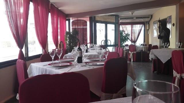Artechef Restaurante Escuela