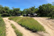 Clay Head Nature Trail, New Shoreham, United States
