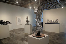 Sonoma Valley Museum of Art, Sonoma, United States