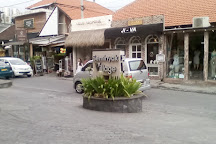 Seminyak Village, Seminyak, Indonesia