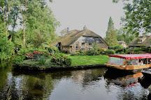 Smit Giethoorn, Giethoorn, The Netherlands