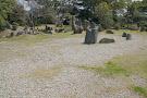Shidoji Temple