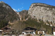 Almenwelt Lofer, Lofer, Austria