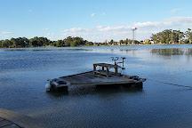 Lake Marma, Murtoa, Australia