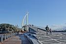 Saeyeongyo Bridge