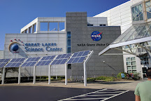 Great Lakes Science Center, Cleveland, United States