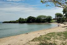 Nusa Dua Beach, Nusa Dua, Indonesia