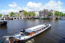 Amsterdam Boat Events, Amsterdam, The Netherlands