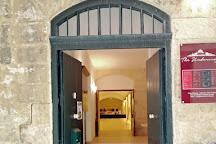 St. Paul's Anglican Pro-Cathedral, Valletta, Malta
