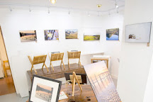 The Gallery at Laurieston, Laurieston, United Kingdom