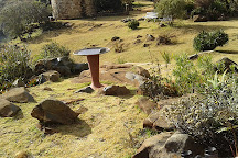 World's View, Nyanga, Zimbabwe