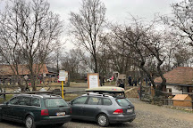Pod Gastankou - Farma v Modre, Modra, Slovakia