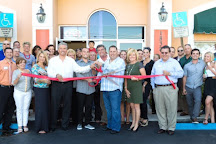 Fusion Chiropractic Spa, Delray Beach, United States