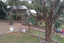 Snake Park, Nairobi, Kenya