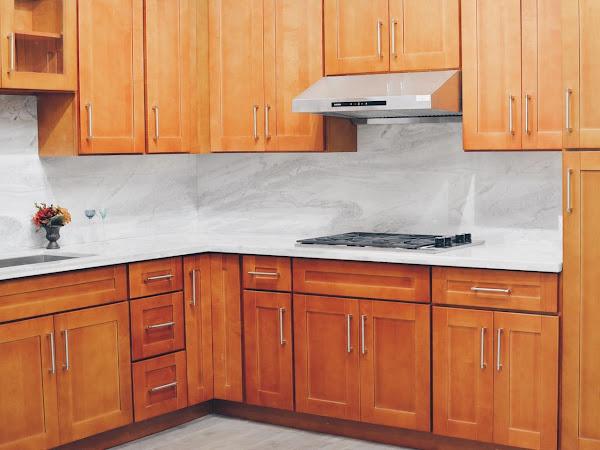 Kz Kitchen Cabinet Stone Inc, Kz Kitchen Cabinet Stone Inc Hours