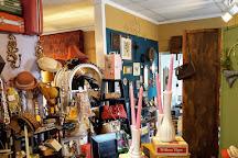Carriage House Antique Market & Cafe', Jackson, United States