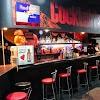 Cocktail-bar, Коммунистическая улица на фото Уфы