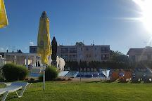 Aquapark Senec, Senec, Slovakia