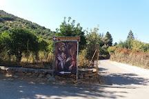 Museum of El Greco, Fodele, Greece