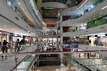 Brookefields Mall, Coimbatore, India